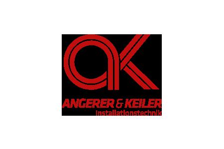 angerer_keiler