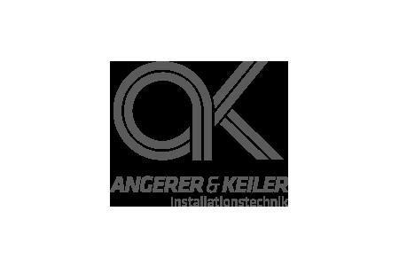 angerer_keiler_sw