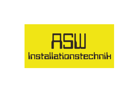 asw_isntallationen
