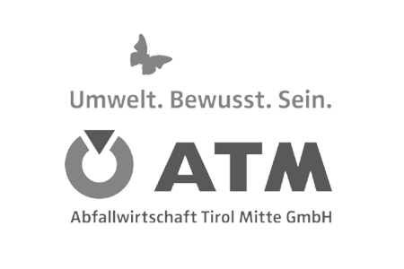 atm_sw