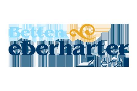 betten_eberharter