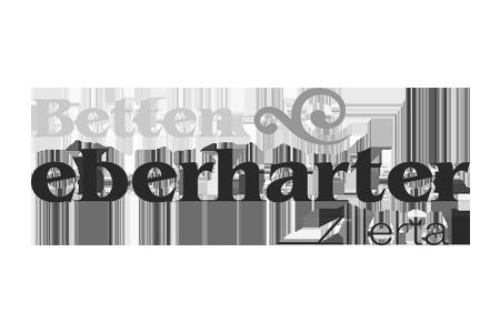 betten_eberharter_sw