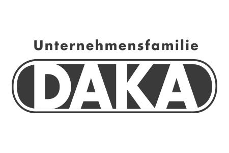 daka_sw