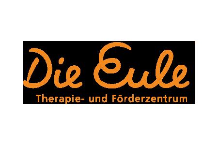 die_eule