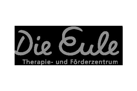die_eule_sw
