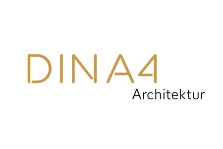 din-a4