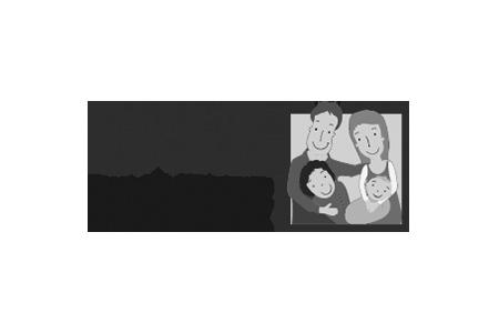 ekiz_sw