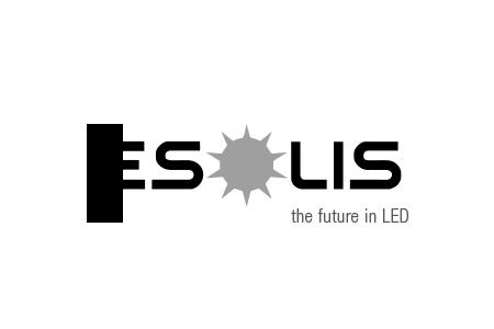 eslolis_sw
