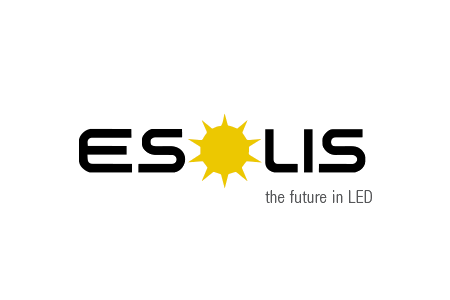 esolis