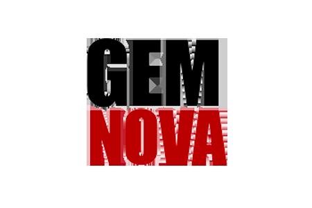 gemnova