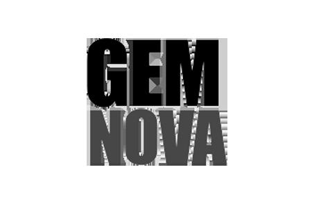 gemnova_sw