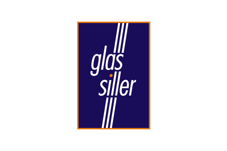 glas_siller