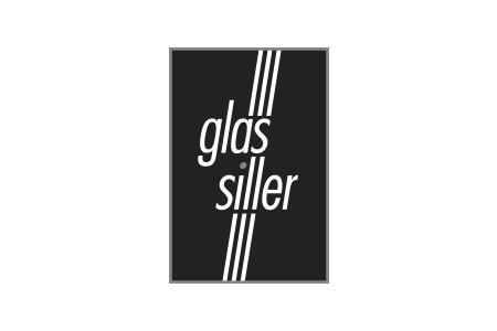 glas_siller_sw