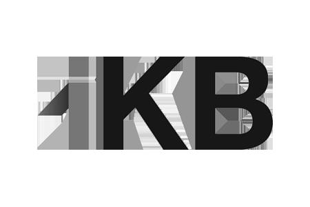 ikb_sw