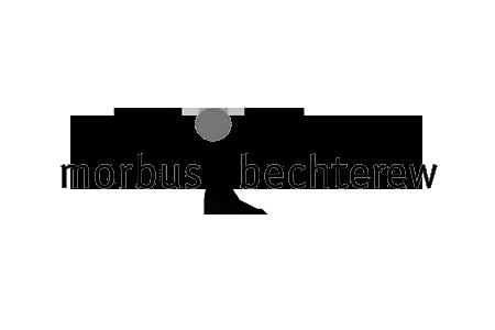 morbus_bechterew_sw