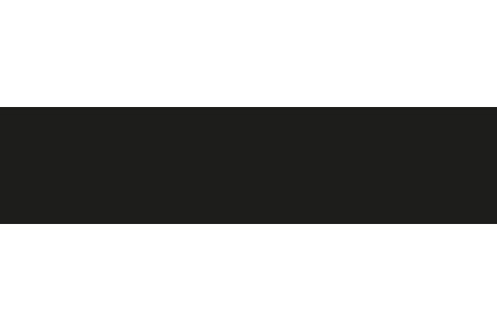 schwaz_sw