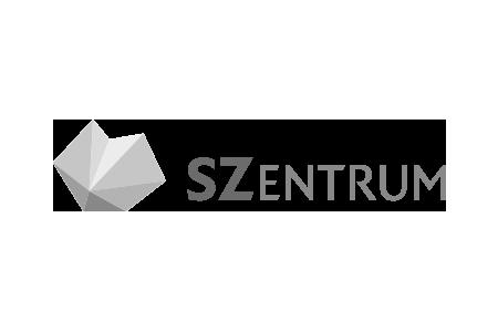 szentrum_sw