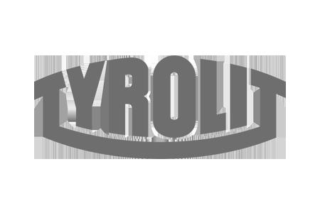 tyrolit_sw