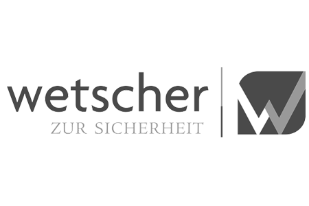 wetscher_sw