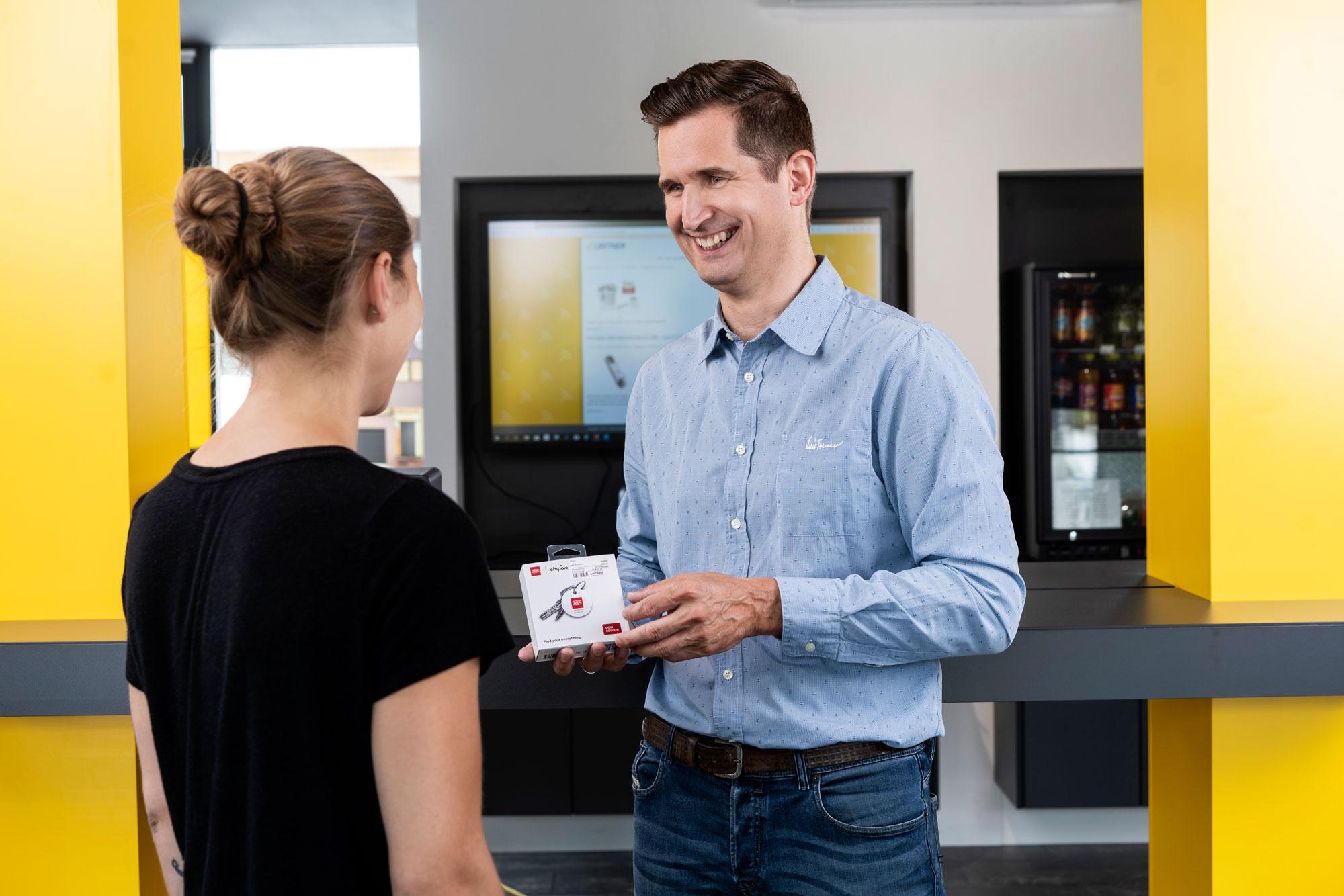 Portfolios Archiv Absolutinternet GmbH - Agentur fr neue